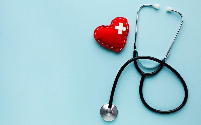 Sağlık Sigortalarının Faydaları & Avantajları